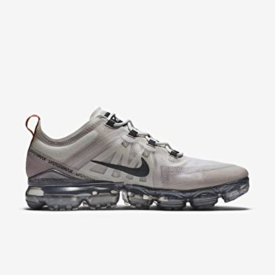 save up to 80% detailed look top brands Nike Air Vapormax 2019 Mens Ar6631-200
