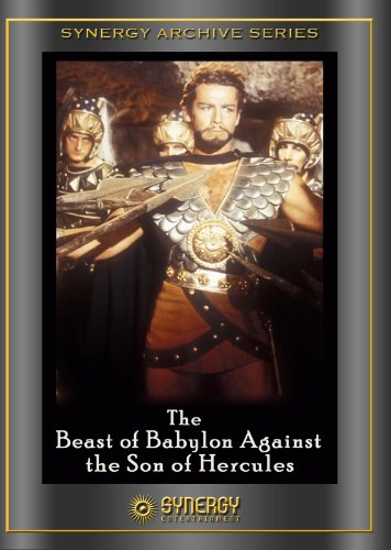 beast-of-babylon-against-the-son-of-hercules