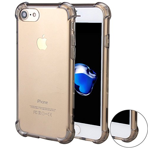 iphone-7-case-aoker-apple-iphone-7-crystal-clear-shock-absorption-technology-bumper-soft-tpu-cover-c