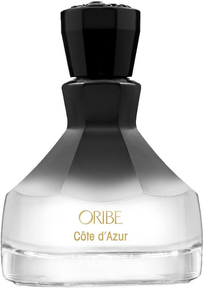 ORIBE Cote d'Azur Eau de Parfum, 1.7 fl. oz. by ORIBE