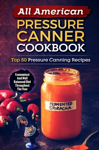 pressure cooker canner recipes - 2