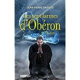 Sept larmes d'Obéron Les 06 Elysium (Roman)