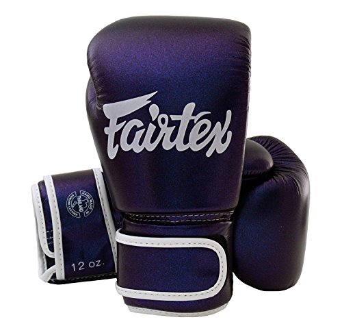 Fairtex Modified Limited Training Sparring product image