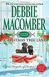 1225 Christmas Tree Lane: Let It Snow (Cedar Cove)