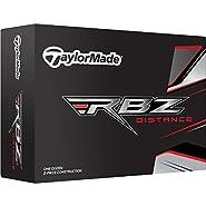 TaylorMade RBZ Distance Golf Balls