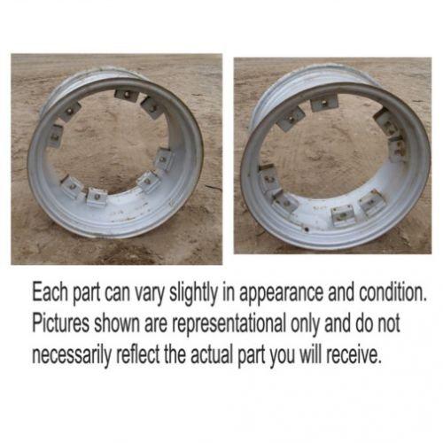 used 24 inch rims - 9