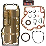 Amazon Com Sunroof Track Assembly Repair Kit For