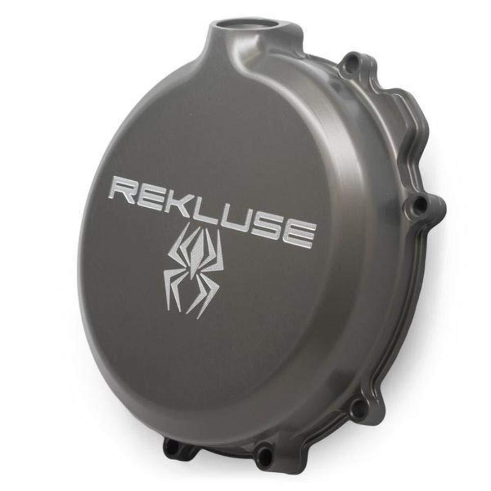 Amazon.com: Rekluse Clutch Cover Husqvarna TC 65 1719 KTM 65 SX 0919 65 SXS 1215 65 XC 09: Automotive