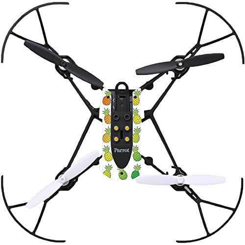 mightyskins-protective-vinyl-skin-decal-for-parrot-mambo-drone-quadcopter-wrap-cover-sticker-skins-r