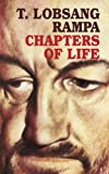 img - for Chapters of Life book / textbook / text book