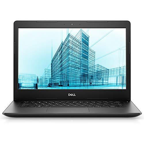 Dell Latitude 3490