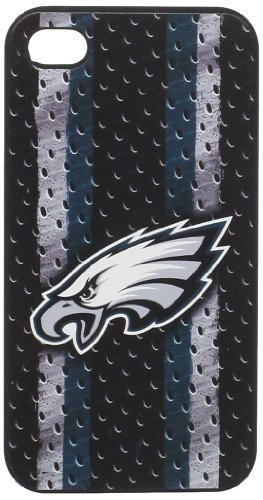 NFL Philadelphia Eagles Team ProMark Iphone 4 Phone Case - Nfl Iphone 4 Case