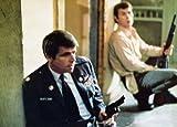 Rolling Thunder (1977) [ NON-USA FORMAT, Blu-Ray, Reg.B Import - Germany ]