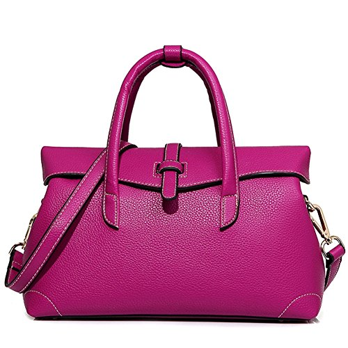 Replica Bags And Shoes From China - 6