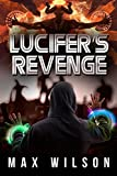 Lucifers Revenge