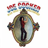 Joe Cocker: Mad Dogs & Englishmen (Rmst) (Audio CD)