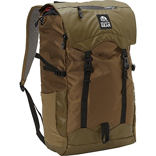 granite-gear-brule-backpack-highland-peat-black