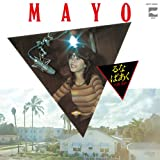 Mayo Syono - Luna Park [+2] [Japan CD] COCP-38332