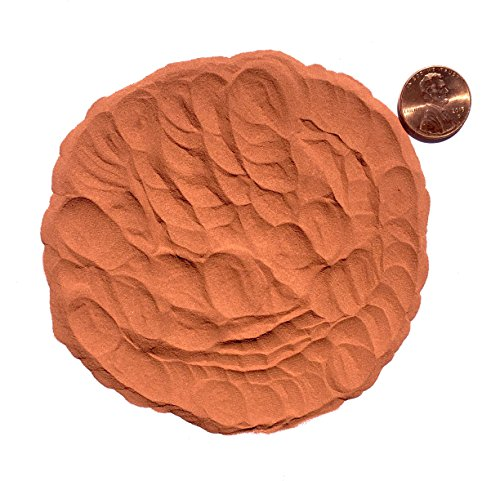 (Copper Powder for Metal Inlay, 2 Ounces)