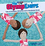 Olympknits, Laura Long, 1446302326