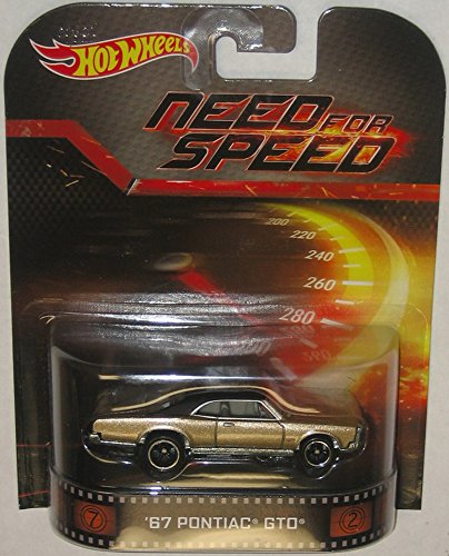 need for speed die cast cars - 5