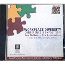 Workplace Diversity Conference & Exposition