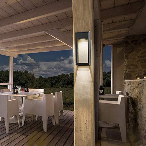 Paradise Solar Led Accent Lights Reviews: Paradise Solar 4 PACK LED Accent Lights 10 Lumens Cast