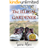 The Illegal Gardener (The Greek Village Collection Book 1)