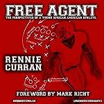 Free Agent | Rennie Curran