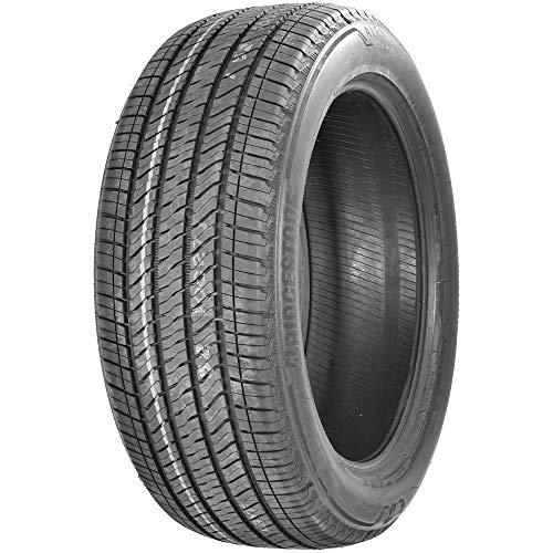 Bridgestone ALENZA A/S 02 All- Season Radial Tire-275/60R20 115S