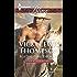 Rolling Like Thunder (Thunder Mountain Brotherhood Book 3)
