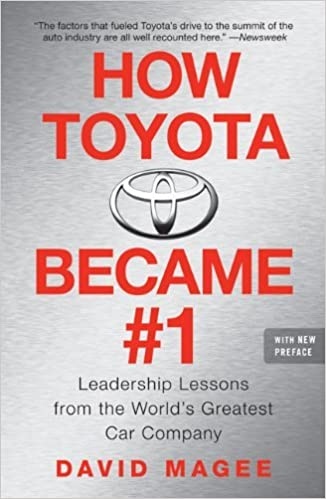 Biography history 10000 free ebooks for ipad kindle other devices ebook download free pdf how toyota became 1 leadership lessons from the worlds greatest car fandeluxe Gallery