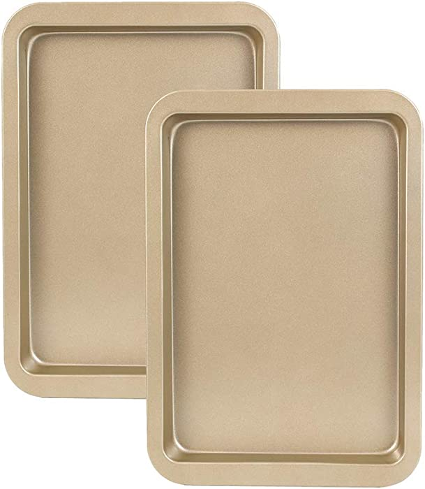 Top 10 Toaster Oven Pan 9X13