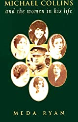 Michael Collins and the Women in His Life