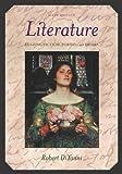 Literature with ARIEL