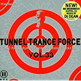 Tunnel Trance Force Vol.33