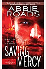 Saving Mercy (Fatal Truth Book 1) Kindle Edition