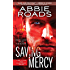 Saving Mercy (Fatal Truth Book 1)
