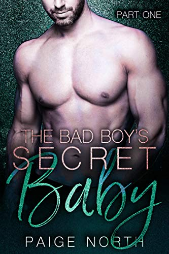 The Bad Boy's Secret Baby (Part One)