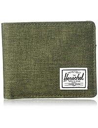 Herschel Supply Co. Roy RFID para hombre