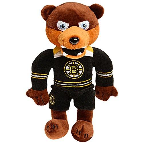 NHL Boston Bruins8