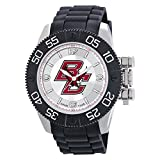 Mens Boston College Beast Watch, Best Quality Free Gift Box
