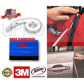 cabinet clear door edge protectors blogs workanyware co uk u2022 rh blogs workanyware co uk