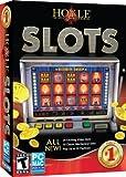 HOYLE Slots 2010: more info