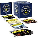 Serie Originals - Edición Limitada