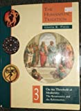 The Humanistic Tradition Bk. 3 9780697242198