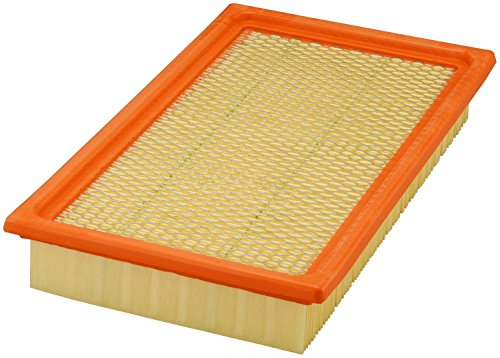 Fram CA10242 Extra Guard Panel Air Filter