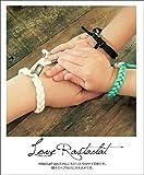 Rastaclat Lauryn Women's Classic Miniclat Bracelet