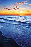 Seaside, Vincent B. Castillo, 1441507094