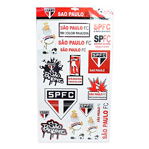 Adesivos de Times - Flamengo